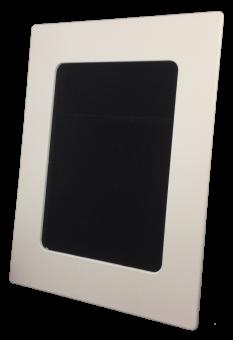"iWM - iPad Mini WallMount ""Edition"""